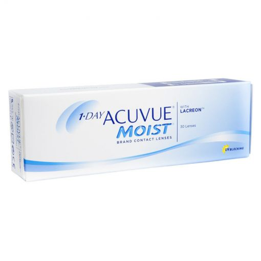 1-day-moist-acuvue