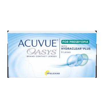 acuve-oasys-presbyopia