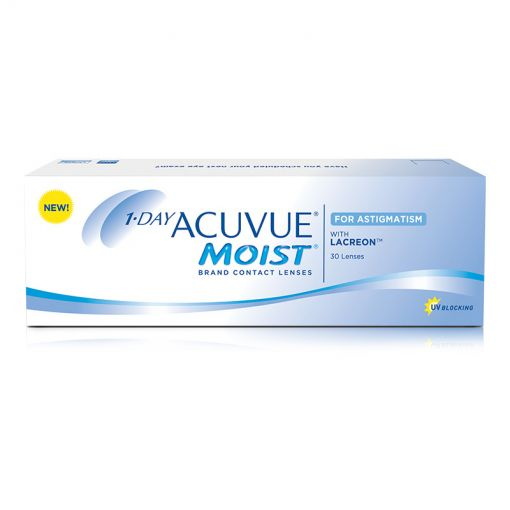 acuvue-1-day-moist-toric