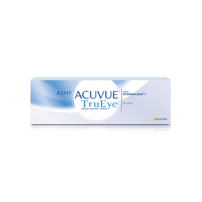 acuvue-1-day-trueye
