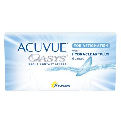 acuvue-oasys-toric