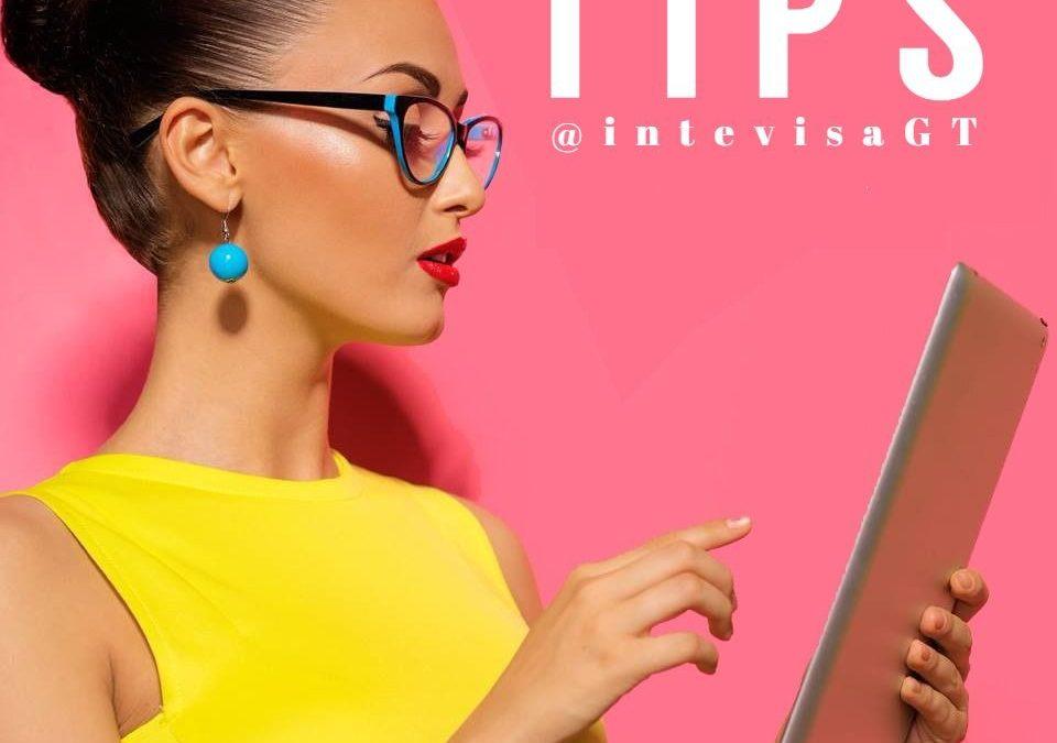 Trucos de maquillaje que deben usar las chicas que usan lentes.